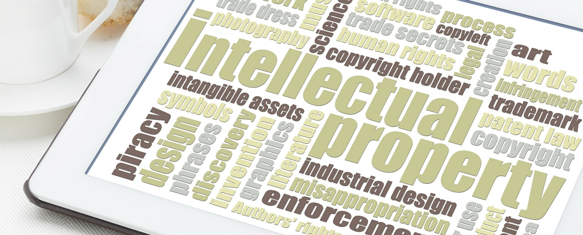 Patracode : IP Attorneys & IPR Solutions