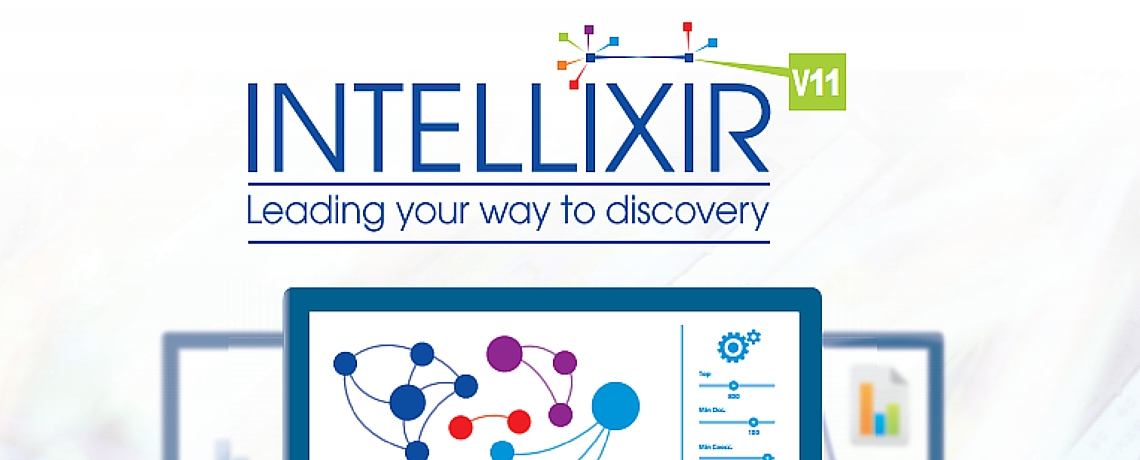 Intellixir